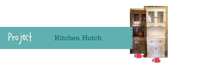 prjct-hdr-hutch